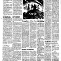 154973370.pdf