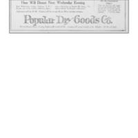 El_Paso_Herald_Thu__Feb_2__1928_.pdf