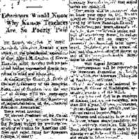 DMN_2_28_1936.pdf