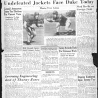 1944-11-04_26_01.pdf