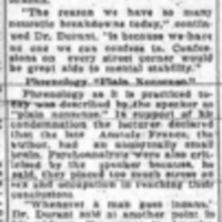 Brooklyn_Daily_7.18.1925.jpg