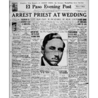 El_Paso_Evening_Post_Wed__Feb_8__1928_.pdf