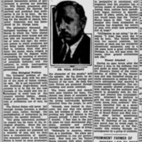 tuscaloosa_3.10.1935.jpg