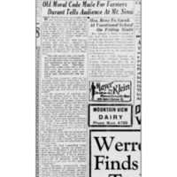 El_Paso_Herald_Thu__Feb_9__1928_.pdf
