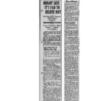 El_Paso_Evening_Post_Thu__Feb_9__1928_.pdf