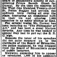 syracuse_journal_5.23.1919.jpg
