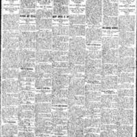 170712926.pdf