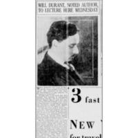 El_Paso_Herald_Wed__Feb_8__1928_-2.pdf