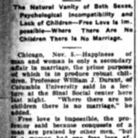 11.3.1919.jpg