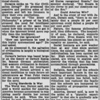 stpetersb_3.12.1935.jpg