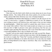 rogers01_letter.png